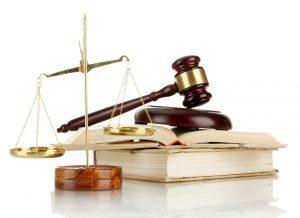 crk4jpot9u5398ytu4958ut895ut935 300x218 چرا یک وکیل باید سایت داشته باشد؟