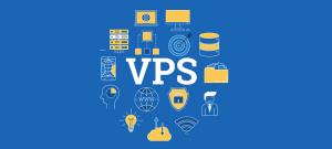 ervkkmcopppppppyh54uiyhio54yj45oyj 300x135 سرور مجازی چگونه ما را در بهینه سازی هزینه های هاستینگ کمک می کند؟